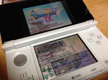 3DSでドラクエ9楽しむ.jpg